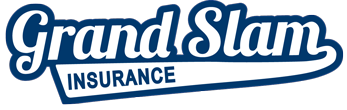Grand Slam Insurance Agency Inc